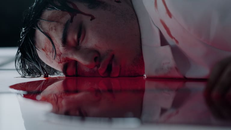 "Joji Shares New Video/Single ""SLOW DANCING IN THE DARK"""