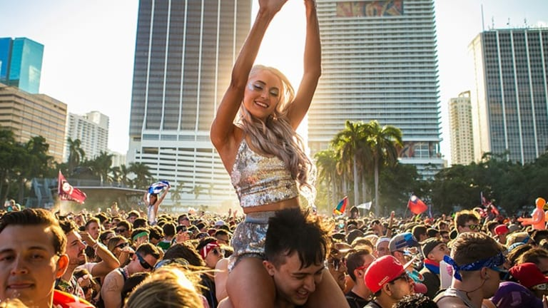 Update: Ultra Miami Releases Official Statement About Today's Verdict