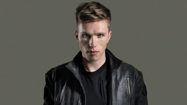 "Nicky Romero enlists Deniz Koyu and Walk Off The Earth for his latest single, ""Paradise"""