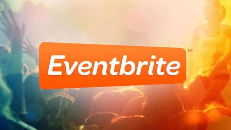 Class Action Lawsuit Filed Against Eventbrite Following Ticketfly Data Breach