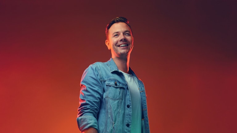 Sam Feldt Talks New Music, ADE and Everything in Between [Interview]