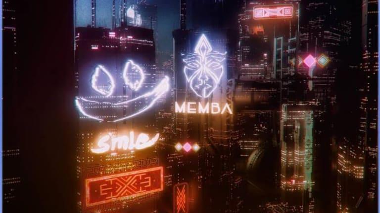 "MEMBA & SMLE Take Us on a ""15 Story Jump"" ft. Ehiorobo"