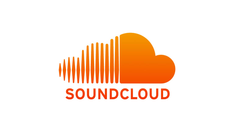 SoundCloud Launches Mobile Editing Features For Creators