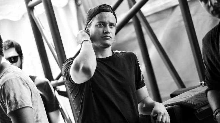 Kygo Hits the Target with 'Kids In Love' EP [ALBUM REVIEW]