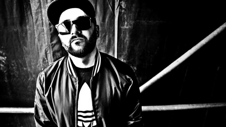 Gramatik Changes the Game, Introduces New Cryptocurrency, GRMTK Token