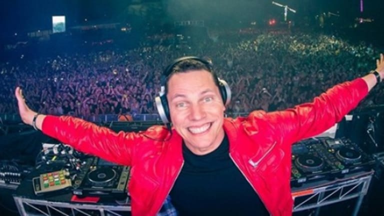 Why Big Room House Is Already Dead