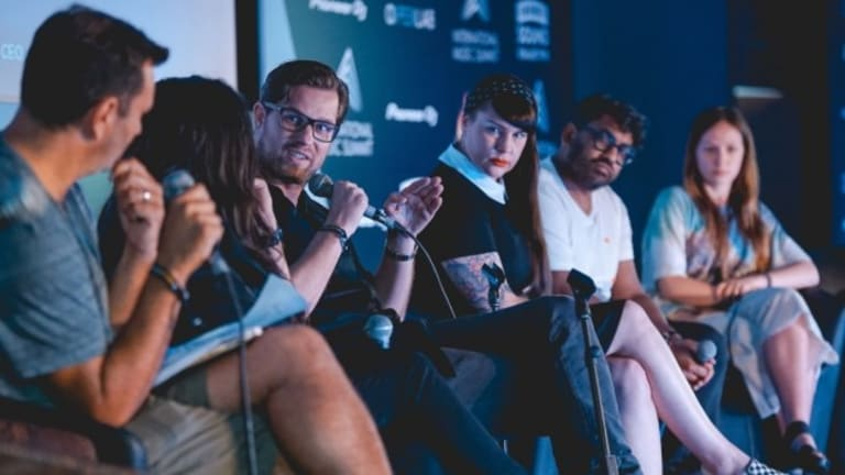 Health and Wellness is on the Agenda for IMS Ibiza in 2018