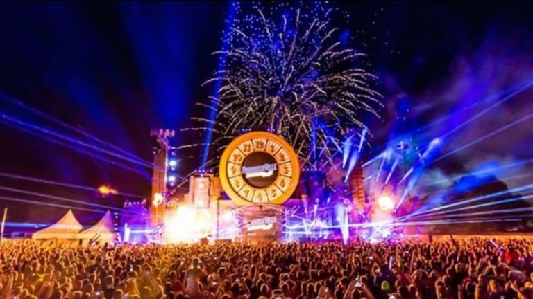 Parookaville Preps For Another Massive Year Featuring Armin Van Buuren, Tiesto, Marshmello & More!