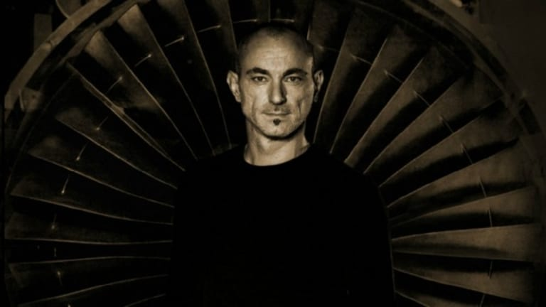 Trance Legend Robert Miles Passes Away at 47 After Battle With Cancer