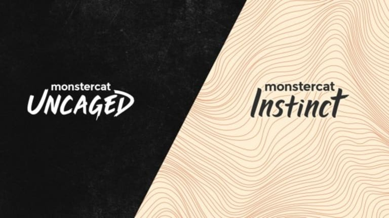 Monstercat Unveils Two New Distinct Brands, Uncaged and