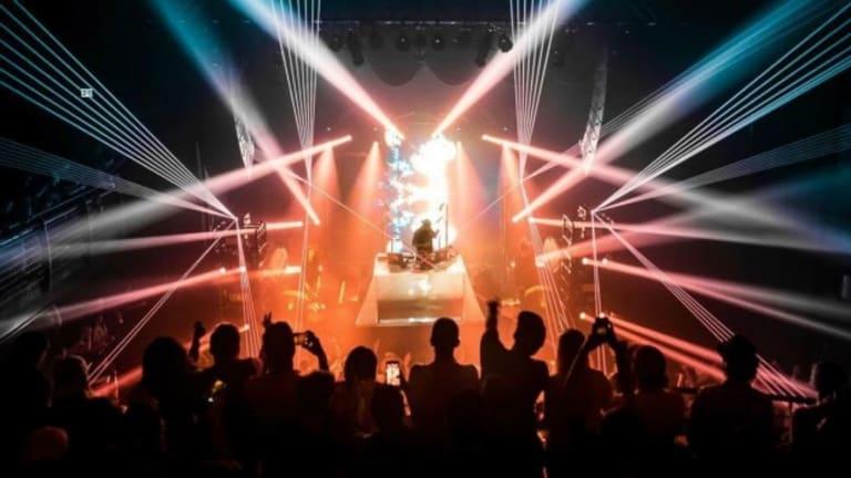 5 Remixes of Illenium's Awake Album That'll Have You Dancing