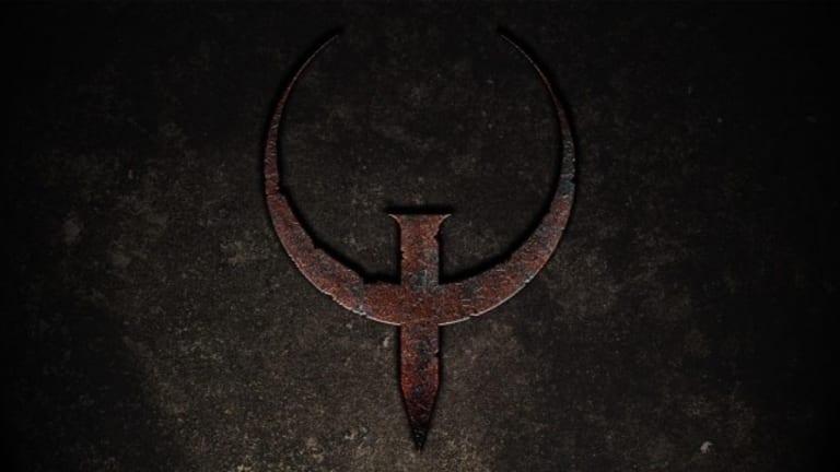 Trent Reznor's Iconic Quake Soundtrack set to be Reissued on Vinyl