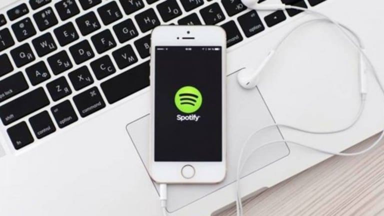 Epic Artist Playlists You Need to Add to Your Spotify Library!