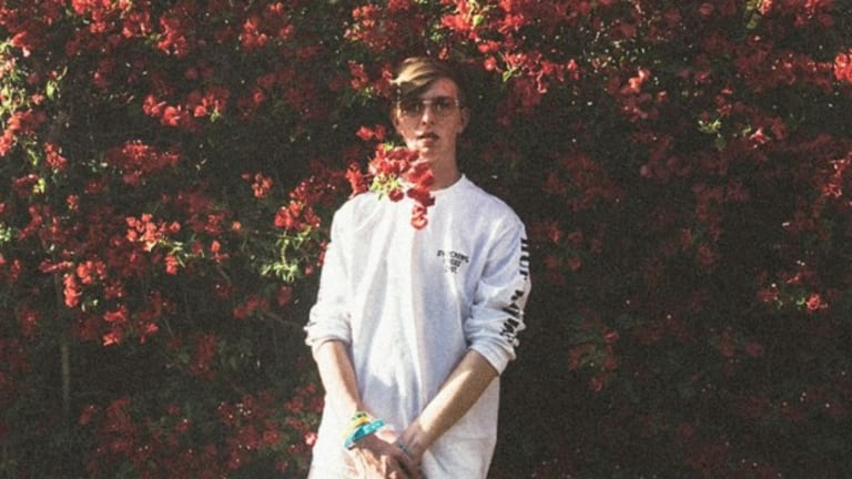 "Whethan Takes Us To the 'Perfect Place"" With His Refreshing Lorde Remix [LISTEN]"