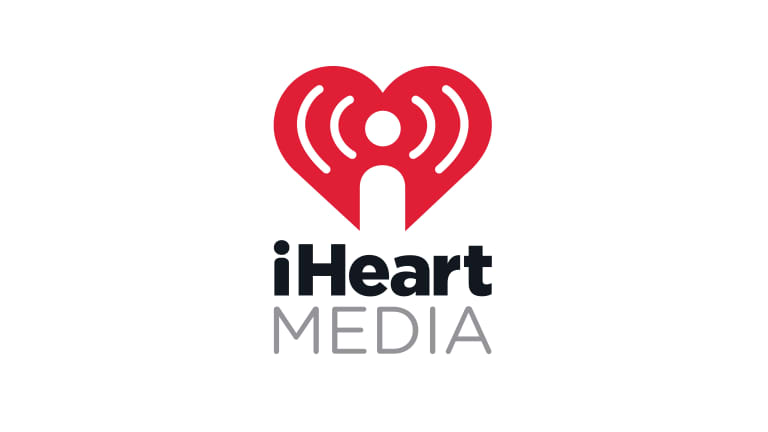 Liberty Media's $1.6 Billion Offer for iHeartMedia, Spotify's Public Filing, & More