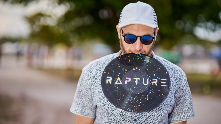 Get Caught in the 'Rapture' With Music That Matters From Luciano, Guy Gerber & More!