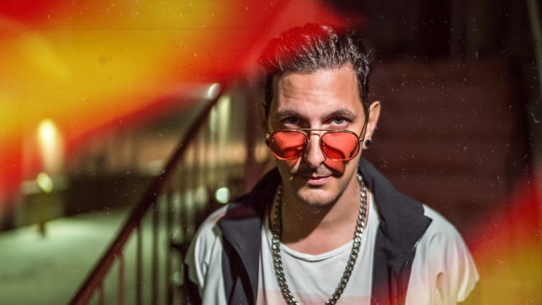 "Shaun Frank and Lexy Panterra Drop Gripping Summer Anthem ""Where Do You Go"""