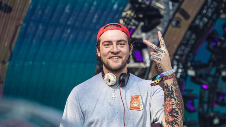 Getter Announces Season 3 of The Real Bros of Simi Valley