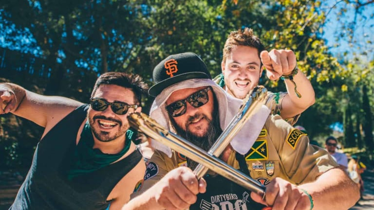 Dirtybird BBQ Brings the Sauce to the Mile High City