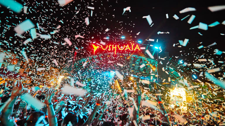 Ibiza Announces Cancellation and Postponement of Tourism for Summer 2020