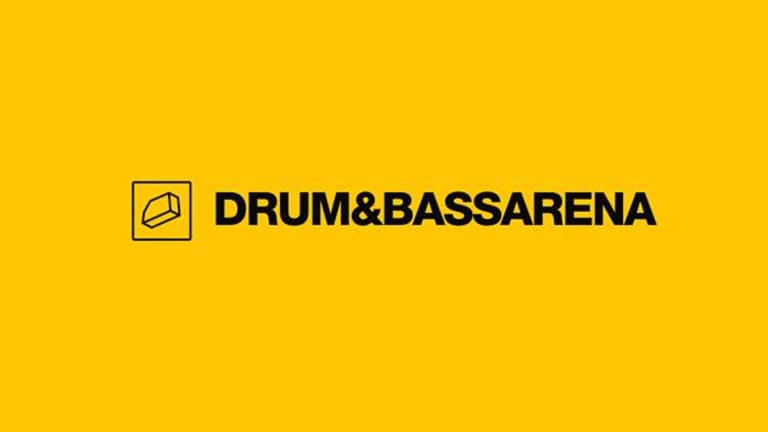 A Massive Drum&BassArena 2019 Compilation is On The Way