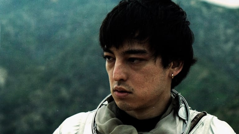 "Joji Tugs at the Heartstrings with New Ballad ""Sanctuary"""