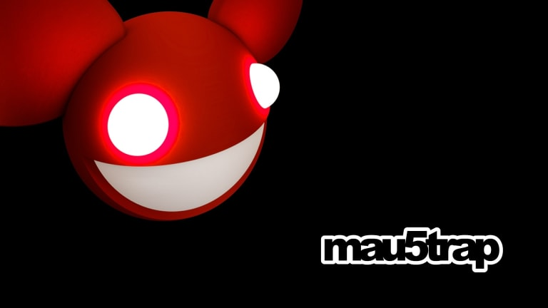 mau5trap Donates 100% of Label Earnings from Bandcamp Today to Official George Floyd Memorial Fund
