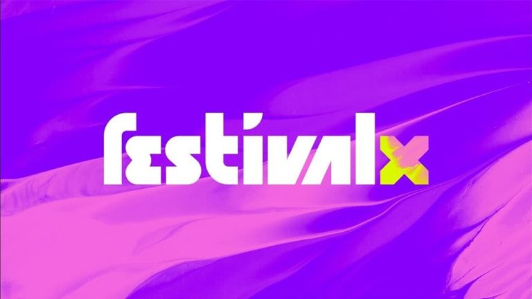 Festival X to Kick Off Australian Summer with Some of the Biggest Names in EDM