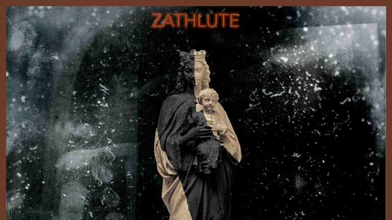 "Fitch Releases Pounding Remix of Zathlute and Nuyuh's ""Lost In Love"""