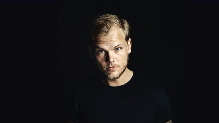 The Avicii Tribute Concert Took Only Hours to Sell Out