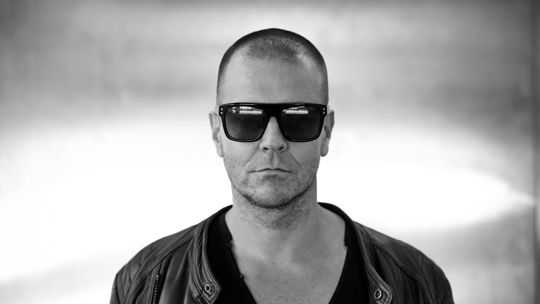 Dance Music Veteran MOGUAI Embraces the New Digital Age of Music [Interview]