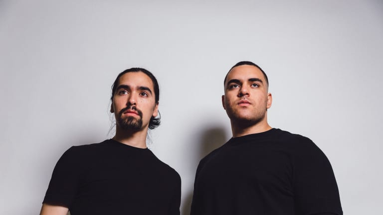"""WE ARE FURY Release """"Broken,"""" First Single Off Upcoming Album"""