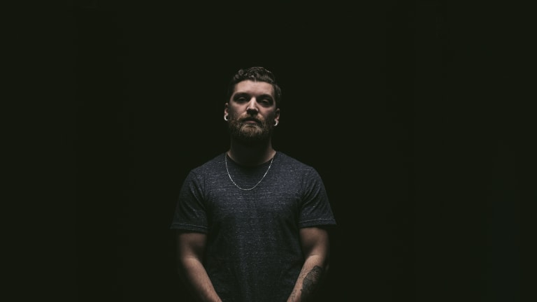 "MitiS Shines on Heartfelt ""All I Have"" EP"