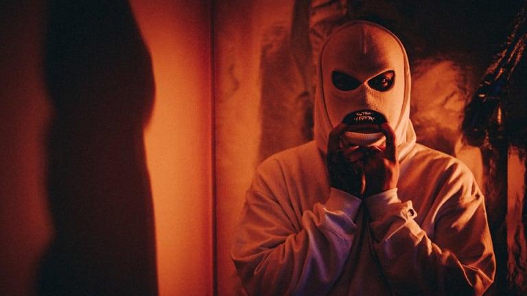 "Getter Drops Glossy New Album ""HOT VODKA 1"" Under Hip-Hop Alias Terror Reid"
