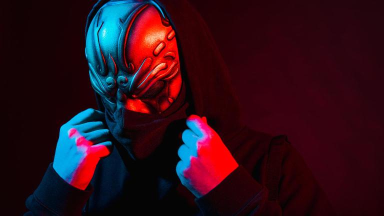 "UZ Talks Origins, ""I Can"" and Creative Process [Interview]"