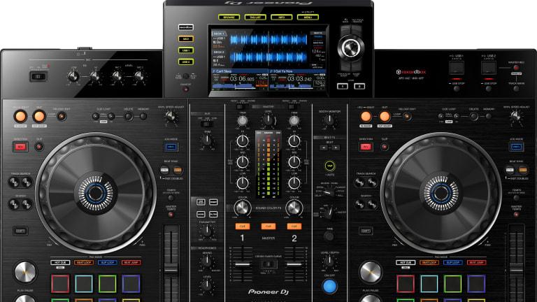 12 Pieces of the Best Beginner DJ Gear