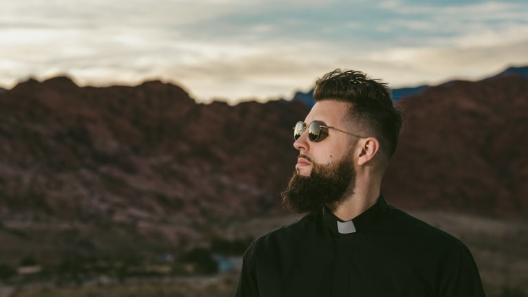 Tchami Announces Elevation North American Tour for 2020