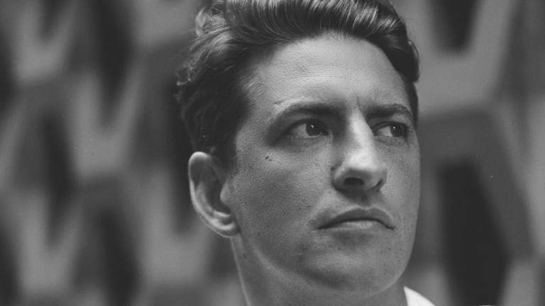 Skream Set to Deliver  100% Original BBC Radio 1 Essential Mix