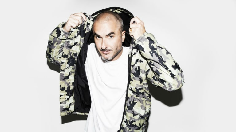 Zane Lowe Reflects on 2019 and Looks Ahead for the Future of Music