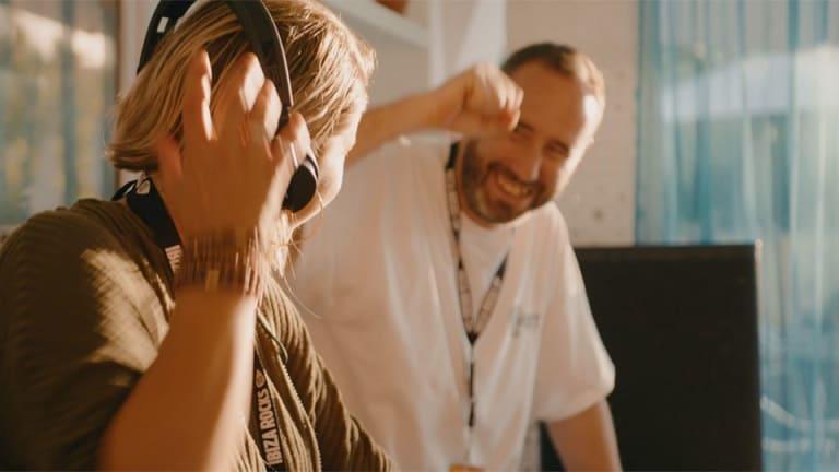 Orbit DJ Retreats Announce 2020 Ibiza Opening and Closing Dates