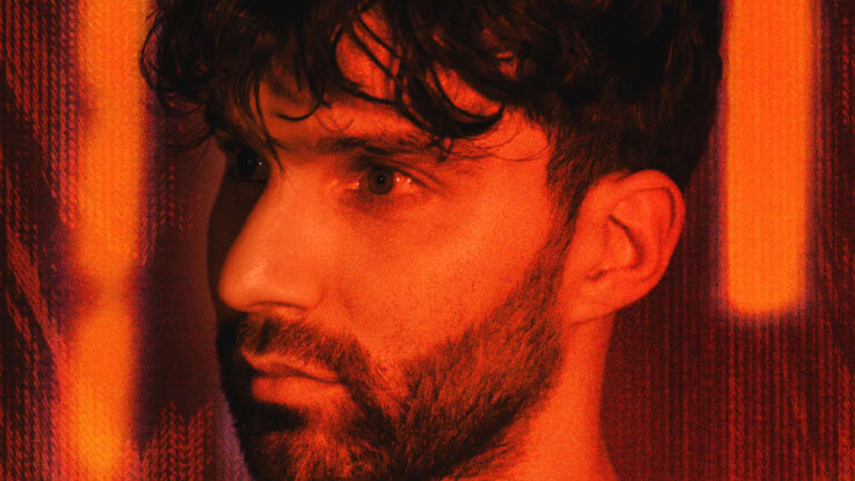 R3HAB & Jocelyn Alice Release Radio Silence EP and Remixes
