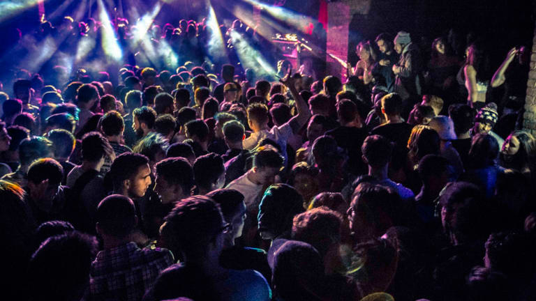 Fabric London Goes Dark, Takes Social Media Channels Down Without Warning