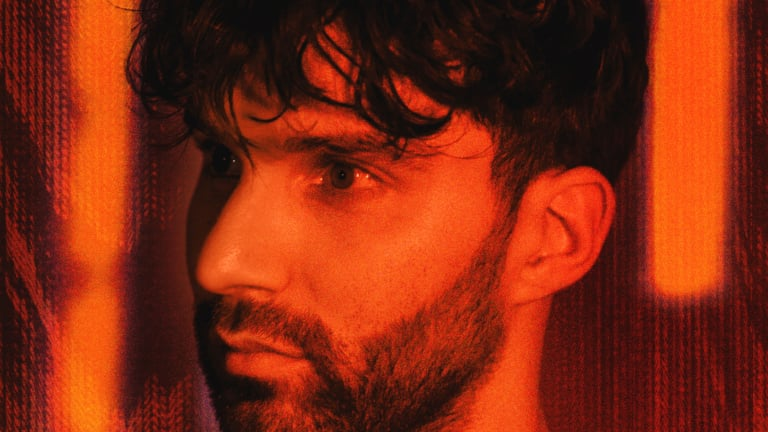 R3hab on EDM's Rise In Asia, How to Make Hit Remixes and Pop Collabs [Interview]