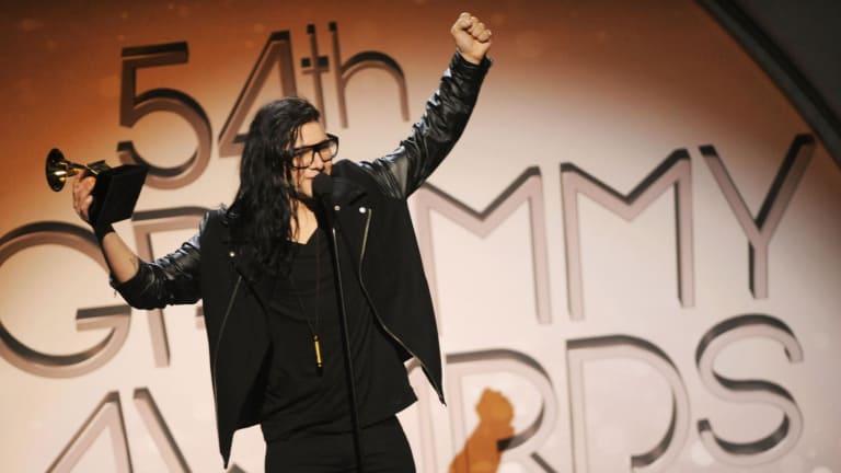 Recording Academy Responds to Alleged 2019 Grammy Winner Leaks