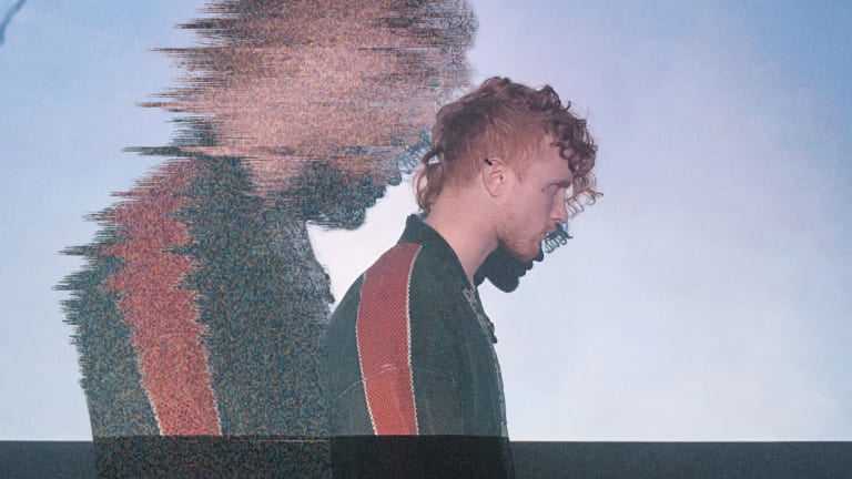 "Crywolf Shares Versatile Single ""DRIP"" and Announces New Album"
