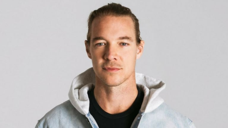 Diplo and Justice Honored at 2019 Grammy Awards