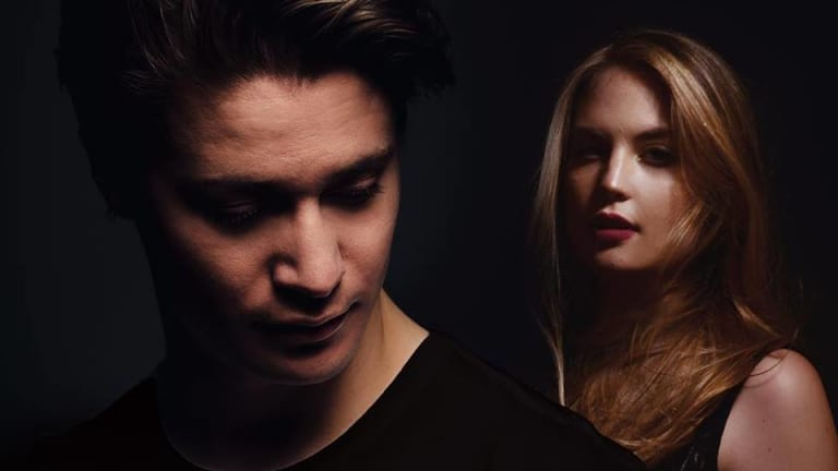 """Kygo Releases First New Song of 2019, """"Think About You"""" ft. Valerie Broussard"""