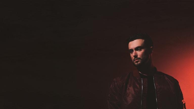 "KDrew Makes a Triumphant Return with Massive New Single, ""Sometimes"""