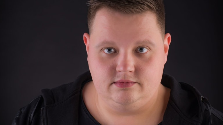 "Orjan Nilsen Teams Up With Dennis Sheperd, Nifra and Estiva on ""Cabin Fever"""