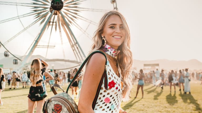 6 Must-Have Accessories for a Stress-Free Festival Season